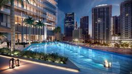 Foto Departamento en Venta en  Brickell,  Miami-dade  DEPARTAMENTO EN VENTA BRICKELL MIAMI FLORIDA