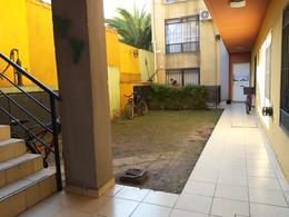 Foto Departamento en Venta en  Moron Sur,  Moron  Ortiz de Rosas al 900