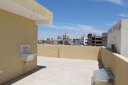 Foto Departamento en Venta en  Cerro Colorado,  Arequipa  DUPLEX CERRO COLORADO 2