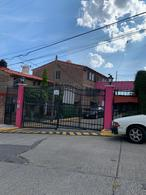 Foto Departamento en Venta en  Fraccionamiento Lomas de Ahuatlán,  Cuernavaca  Ahuatlán
