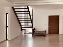 Foto Casa en Venta en  Cancún,  Benito Juárez  HERMOSA CASA EN VENTA LAGOS DEL SOL CANCÚN