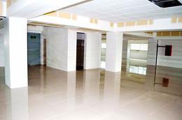 Foto Edificio Comercial en Renta en  Juárez,  Cuauhtémoc  Col. Juarez. 3,470m2, excelentes comunicaciones, $300.00 M.N. por m2