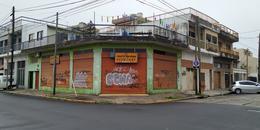 Foto Local en Alquiler en  Valentin Alsina,  Lanus  Alfredo Palacios  3300