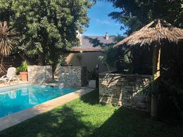 Foto Casa en Venta en  Monte Grande,  Esteban Echeverria  Zapiola al 900