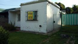 Foto Casa en Venta en  Bella Vista,  San Miguel  Pampa 284