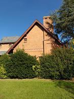 Foto Casa en Venta en  Venado  II,  Countries/B.Cerrado (E. Echeverría)  Venta - Casa en Venado II