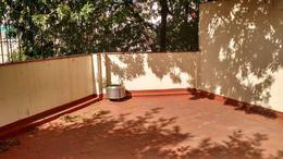 Foto PH en Venta en  Villa Ortuzar ,  Capital Federal  Donado al 1100