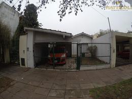 Foto PH en Venta en  Villa Ballester,  General San Martin  Catamarca al 4400