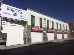 Foto Local en Renta en  Centro,  Pachuca  CONSULTORIOS, CENTRO PACHUCA