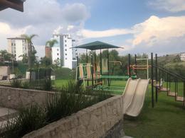 Foto Casa en Renta en  Fraccionamiento Lomas de  Angelópolis,  San Andrés Cholula  Casa en Renta en Lomas de Angelopolis San Andres Cholula Puebla
