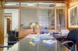 Foto Oficina en Venta en  La Plata ,  G.B.A. Zona Sur  13 E/ 48 y 49