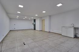 Foto Oficina en Venta | Alquiler en  Capital ,  Tucumán  General Paz al 500 oficina 4