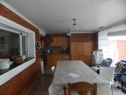 Foto Casa en Venta en  Saint Thomas,  Countries/B.Cerrado (E. Echeverría)  ruta 58