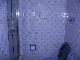 Foto Casa en Venta en  Valentin Alsina,  Lanus  OSORIO 1000
