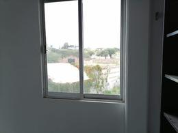 Foto Departamento en Venta en  Centro,  San Juan del Río  DEPARTAMENTO EN VENTA SAN JUAN DEL RIO QUERETARO