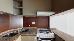 Foto Departamento en Venta | Alquiler en  Villa Crespo ,  Capital Federal  Estado de Israel al 4300