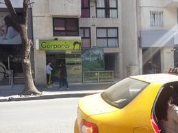 Foto Local en Venta en  Nueva Cordoba,  Capital  Obispo Trejo al 1000