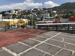 Foto Terreno en Venta en  La Bocana,  Acapulco de Juárez  La Bocana