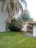 Foto PH en Venta | Alquiler en  Olivos-Vias/Rio,  Olivos  Juan Carlos Cruz al 2300