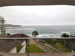 Foto Departamento en Alquiler en  Barranco,  Lima  Calle Batalla de Junin