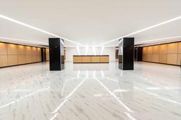 Foto Edificio Comercial en Renta en  Cuauhtemoc ,  Ciudad de Mexico  RENTA DE EDIFICIO 20 DE NOVIEMBRE CENTRO CUAUHTÈMOC CDMX