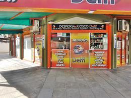 Foto Local en Venta en  San Bernardo Del Tuyu ,  Costa Atlantica  Chiozza esquina Frias