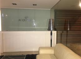Foto Apartamento en Alquiler en  Punta Carretas ,  Montevideo  AV.SARMIENTO al 2000