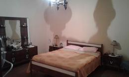 Foto Casa en Venta en  V.Diamante,  Valentin Alsina  YATAY al 3000