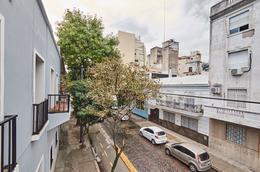 Foto Departamento en Venta en  Barracas ,  Capital Federal  Uspallata y Jovellanos