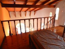 Foto Casa en Venta en  Las Rosas,  San Francisco  Juan José Paso al 4500