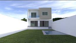 Foto Casa en Venta en  Fraccionamiento Burgos,  Temixco  Pre-venta de casa en Burgos, Temixco, Morelos…Clave 3522