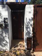 Foto PH en Venta en  Vict.-B.Centro,  Victoria  Pasteur al 800