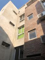 Foto Departamento en Venta en  Centro,  Rosario  Monoambiente de 40 m2 a Estrenar - Macrocentro Rosario