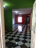 Foto Departamento en Venta en  Zelaya,  Pilar  Arroyo 1111