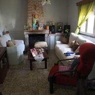 Foto Casa en Venta en  Paso de la Arena ,  Montevideo  Doroteo Muñoz 5900