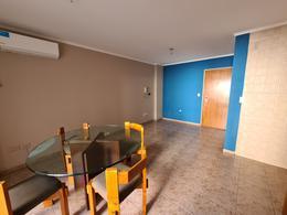Foto Departamento en Venta en  Centro,  Cordoba  Departamento Nueva Cordoba - Bv Illia - 1 Dormitorio