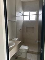 Foto Casa en Renta en  Residencial Escobedo,  Gral. Escobedo  Residencial Aviana Sector Canario