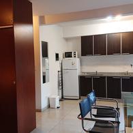 Foto Departamento en Alquiler temporario en  Balvanera ,  Capital Federal  AGUERO 900 1°