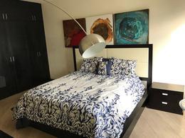 Foto Departamento en Renta en  Residencial Santa Bárbara,  San Pedro Garza Garcia  DEPARTAMENTO EN RENTA TORRE ADMIRANZA RESIDENCIAL SANTA BARBARA SAN PEDRO GARZA GARCÍA N L $35,500