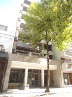 Foto Departamento en Alquiler temporario en  Recoleta ,  Capital Federal  CHARCAS entre GALLO y AGUERO