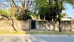 Foto Terreno en Venta en  Ituzaingó ,  G.B.A. Zona Oeste  Santos Dumont ante esq Alta Gracia