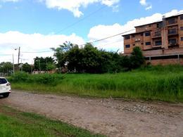 Foto Terreno en Venta en  Mbocayaty,  Zeballos Cue  Zona Primer Presidente