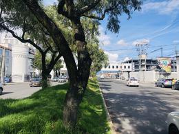 Foto Bodega Industrial en Renta en  San Lorenzo TepaltitlAn Centro,  Toluca  Bodega en renta Avenida Industria Minera ,  Ejido Buenavista