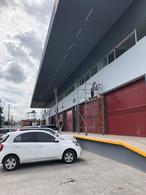 Foto Bodega Industrial en Renta en  Zona comercial Mercado de Abastos,  Guadalajara  Bodega/Local Renta NUEVA Zona Abastos Gdl No.5 $79,000 Fatgod E1