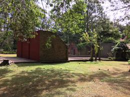Foto Casa en Venta en  Toro,  Zona Delta Tigre  Toro quinta El Recuerdo
