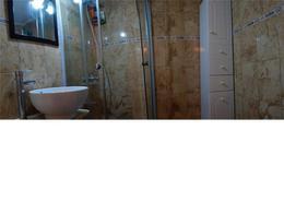 Foto Casa en Venta en  Temperley Oeste,  Temperley  SAN CARLOS 503