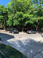 Foto Casa en Renta en  Cancún,  Benito Juárez  CIPRES , PEDREGAL DEL  BOSQUE