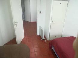 Foto Casa en Alquiler temporario en  Palermo ,  Capital Federal  Paraguay  **5700.  4 amb.  Sup.  80m2.