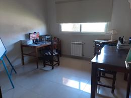 Foto Casa en Venta en  Rivadavia ,  San Juan  COUNTRY EL CEIBO