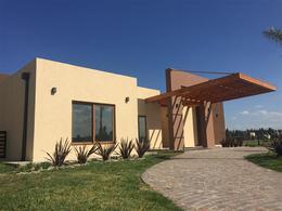Foto Casa en Venta en  Canning (Ezeiza),  Ezeiza  CASA EN VENTA : CANNING : :   BARRIO DON JOAQUIN  (CON RENTA)